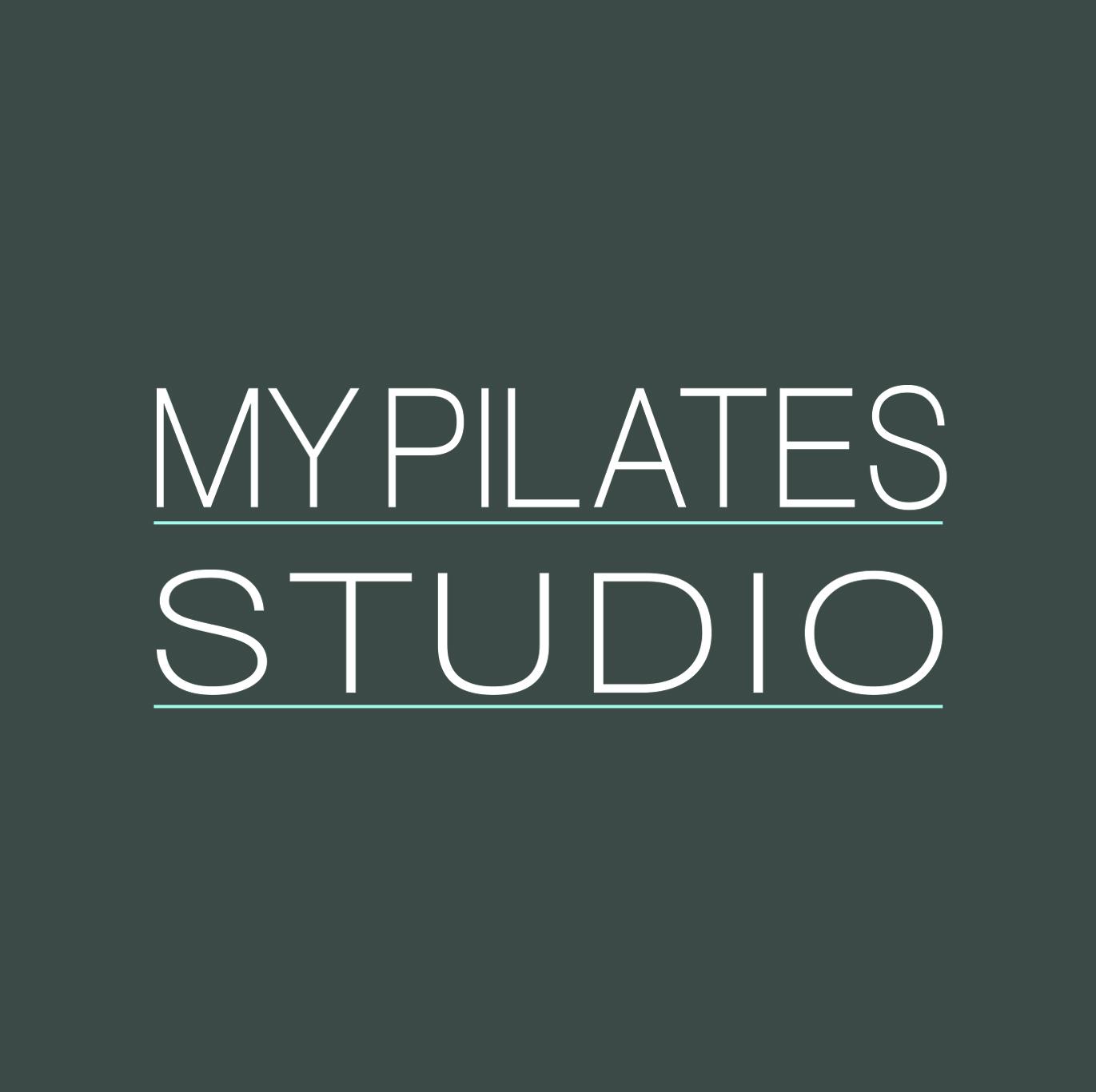 My Pilates Studyo